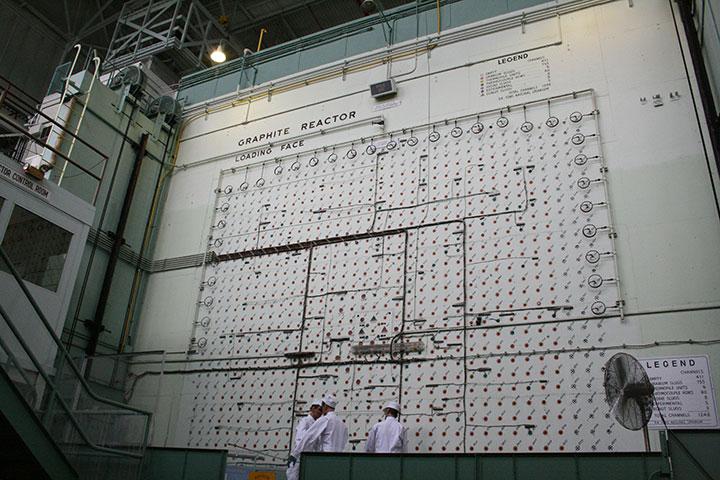 reactor-107w-1.jpg